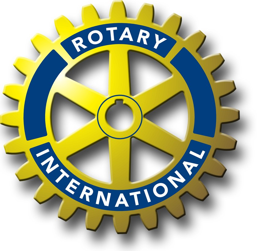 Rotary District 9640
